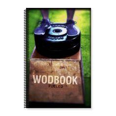WODshop.com - Sport Journals | WODbook: FUELED  - The Original WOD Book, $16.14 (http://www.wodshop.com/wodbooks-sport-journals-wod-fueled-the-original-wod-book/)