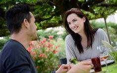 Primeiro encontro é muito importante pois gera uma boa dose de ansiedade. Porém não precisa transformar isso em drama.