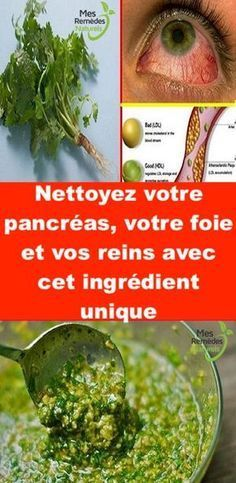 Kidney Cleanse Remedies This Can Cure Your Kidneys, Pancreas And Liver: There Is No Drug That Can Be Compared To This Holistic Remedies, Natural Home Remedies, Health Remedies, Nutrition Holistique, Holistic Nutrition, Nutrition Classes, Natural Detox, Natural Health, Kidney Detox Cleanse