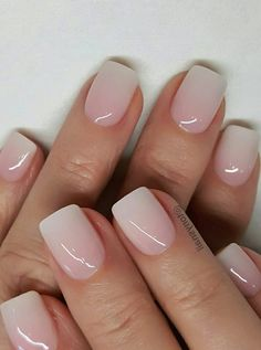 Gel Nails Fashion::MakeUp::Hair 54 Beautiful and romantic nail art design ideas - mix-matched neutral nails, nude nails ,nail acrylic ,nails Bride Nails, Wedding Nails, Fancy Nails, Pretty Nails, Orchid Nails, Nagellack Design, Romantic Nails, Gold Glitter Nails, Magic Nails