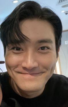 Leeteuk, Heechul, Super Junior, Choi Siwon, Tumblr Boys, Kpop, Baby Daddy, Korean Drama, Kdrama