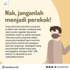 Quran Quotes, Islamic Quotes, Parenting Quotes, Kids And Parenting, All About Islam, My Way, Muslim, Pray, Education
