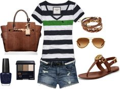 """Untitled #101"" by bbs25 on Polyvore"