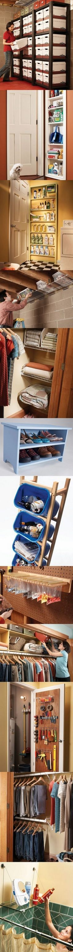 Cool Storage solutions 021