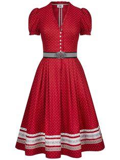 Short African Dresses, African Fashion Dresses, Short Sleeve Dresses, South African Traditional Dresses, Traditional Outfits, Dirndl Dress, Saree Dress, Seshoeshoe Dresses, Vestidos