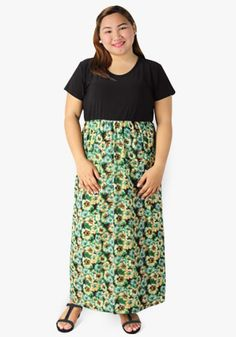 Shop for stylish and easy-to-wear maternity dresses. Sunday Dress, Casual Dresses, Summer Dresses, Maternity Dresses, Designer Dresses, Collections, Skirts, Fashion, Casual Gowns