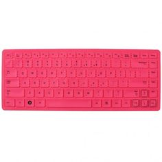 Full Color Samsung Q Series Q430 Keyboard Protector Skin Cover US Layout