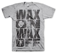 camiseta-karate-kid-wax-on-wax-off.jpg