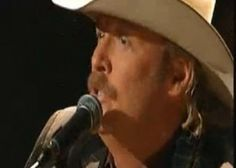 this is my story by alan jackson