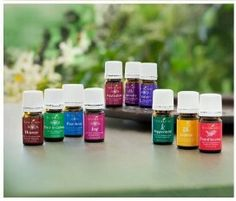 Would you like to enjoy a healthier lifestyle? Learn more and get started with the top company that sets the standard:   http://www.ylwebsite.com/4thesoul/home Young Living Sponsor ID/Enroller ID 2454838