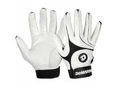 Baseball Batting Gloves Review - http://www.isportsandfitness.com/baseball-batting-gloves-review/