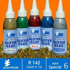 Glitter Glue, Spray Bottle, Drinks, Drinking, Beverages, Drink, Beverage, Airstone, Cocktails