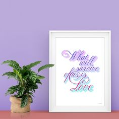 Make your own frame with our instant download digital vector art ...