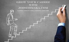 Jobs Dhamaka is most reputed best jobs portal for Jobsdhamaka and also providing various jobs and vacancies for freshers and experienced in accountant in India.