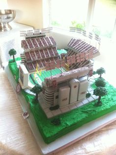 Texas A&M;
