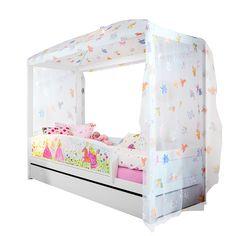 möbel martin babyzimmer eintrag images oder ccefdbcadaef kiefer princesses