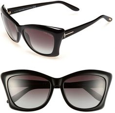 daeae53d45a2e Óculos De Sol Tom Ford, Óculos De Sol Para Mulheres, Óculos Ford, Outlet