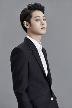 Jung Joon Young - Sympathy Jung Joon Young, Fated To Love You, Korean Shows, Pop Rock, Actor Model, Asian Boys, My Sunshine, Korean Actors, Korean Drama
