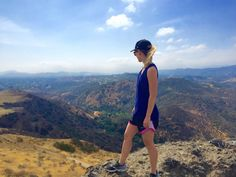 Lizard Rock hike - Thousand Oaks- LocalLove805