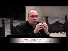 Architettura e Liturgia : il luogo del culto cristiano contemporaneo - D...