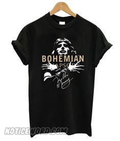 Freddie Mercury bohemian rhapsody T-shirt Freddie Mercury bohemian rhapsody T-shirt From Suretobuy # Warm Outfits, Comfortable Outfits, Cool Outfits, Cheap Hoodies, Cheap Shirts, Freddie Mercury, Cheap T Shirt Dresses, Cool Tees, Cool Shirts