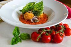 E' venerdi', siete pronti per il weekend?  Io vi lascio questa ricetta:  *Polpette di merluzzo con salsa di pomodorini e vongole veraci*  Buona giornata  http://www.chefrobertomaurizio.com/?p=415  #polpette #polpetta #merluzzo #vongole #vongola #vongoleveraci #verace #pomodoro #pomodori #pomodorini #basilico #salsa #robertomaurizio #chef #congusto #milano #ricetta #ricette #food #foodlove #foodlover #foodlovers #cucina #weekend