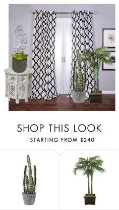 """""""more space required tt"""" by tanaya-thomas-edwards ❤ liked on Polyvore featuring interior, interiors, interior design, home, home decor, interior decorating, NDI, succulents and cacti"""