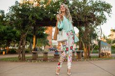 Para 2016 bolsa saco e casaco caramelo no blog (Marina Casemiro)