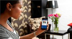 Sky Go adds the Channel 5 family and ITVBe to its streaming roster - https://www.aivanet.com/2014/10/sky-go-adds-the-channel-5-family-and-itvbe-to-its-streaming-roster/