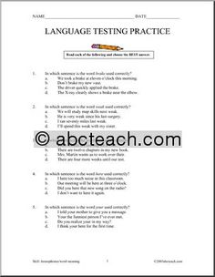 Free Book Writing Templates For Word 100 Thematic Word Search Puzzles Junior  #download #ebook .
