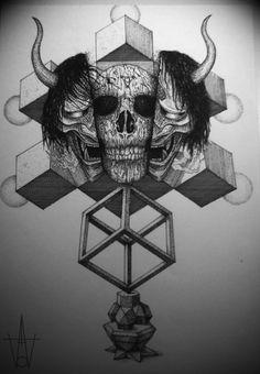 Worhtless Art