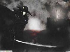 Vampire Hunter D...
