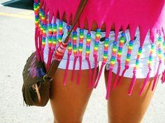 summerr clothess