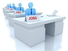 How to Pick The Best Staffing Agency