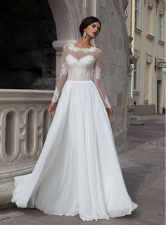 Crystal Design Bridal 2015