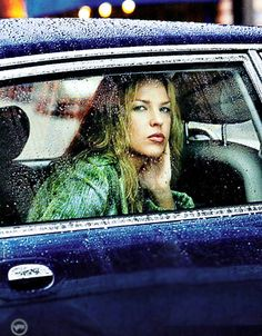 My favorite jazz artist...Diana Krall. Just give her a listen & u will know why. Something about her music just transports you into another world. She is my go to for comfort,relaxation, & overall mood music.