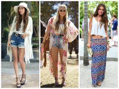7 tendências de moda para primavera/verão 2016 | hagah