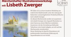 the SCWBI flyer announcing the workshop - yay! This September, I had the chance to take part in a fantastic SCBWI weekend wo...