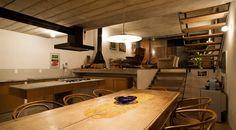Casa Juranda - Apiacás Arquitetos - Tecno Haus