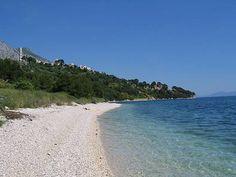 Drasnice, Dalmatia Beach, Water, Outdoor, Water Water, Outdoors, Aqua, Outdoor Games, Outdoor Life