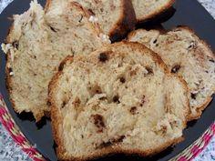 Colomba pasquale ricetta semplice ma veramente semplice vi consiglio di provarla avrete un buon dolce pasquale senza faticare troppo.