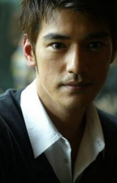 Takeshi Kaneshiro, Taipei Taiwan, Japanese, Actors, Japanese Language, Actor