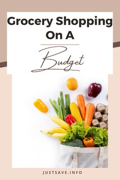 Grocery Shopping On A Budget #GroceryShoppingOnABudget #grocerylistonabudget #howtosavemoneyongroceries #grocerybudgetfortwo Grocery Lists, Grocery Store, Buy Store, Food Inc, Save Money On Groceries, Frozen Meals, Ramen Noodles, How To Run Longer, Food To Make