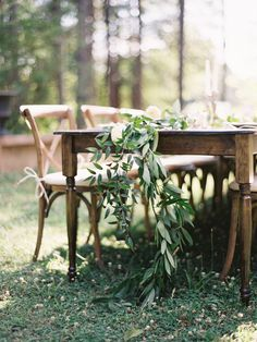 Here are the four deliverable (but certainly trivial keys) to put on beautiful decoration without draining your budget away.  on http://www.bridestory.com/blog/shaving-the-budget-how-to-cut-down-budget-on-decoration-and-flowers