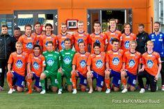 AaFK 2 Sports, Hs Sports, Sport