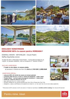Seychelles, Indiana, Honeymoon Special, Virginia, Beach, Lovers, Travel, Boutique, Viajes