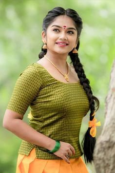 Tamil actress and model Preethi Sharma latest stills in traditional South Indian outfit. #preethisharma #southindianactress #kollywood #tamilactress #pattupavadai #pavadaisattai #traditional Tamil Actress Photograph MOBILE PROCESSOR GYAN - NM TECHNOLOGY , OCTA-CORE, 10NM VS 12NM VS 7NM EXPLAINED | YOUTUBE.COM/WATCH?V=OQF6-NAF7NI #EDUCRATSWEB