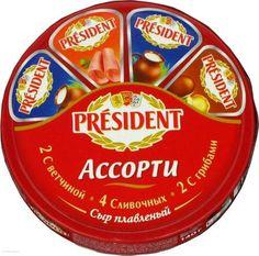 President сыр магазин киев