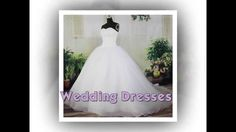 Wedding,bridesmaid,flower girl,mother of the bride,prom,ball gowns & special occasion dresses From size 6 to 22  + FREE custom-size at affordable prices for everyone Now with a fabulous choice of 28 beautiful colours(contact us to view our full range of over 100!)  Or send in the shade you'd like and we'll match it! Seen a design elsewhere? can't afford the price tag? send in your images and we'll make it! What's more everything on the site is delivered FREE in the uk…