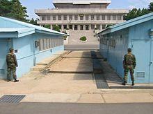 Nordkorea – Wikipedia